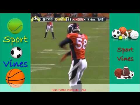Video Best Sports Vines Of 2016 With Titles And Song Names download in MP3, 3GP, MP4, WEBM, AVI, FLV January 2017
