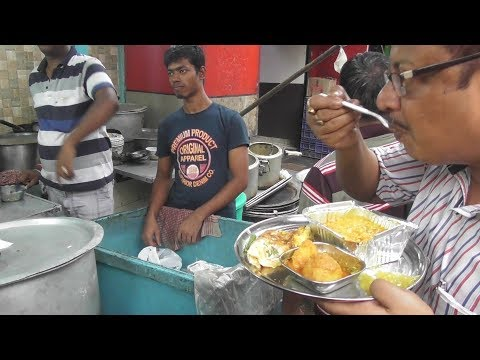 Video Methi Motor Malai | Mix Veg | Chana Masala | Veg Tarka with Roti | Street Food Kolkata Dacres Lane download in MP3, 3GP, MP4, WEBM, AVI, FLV January 2017