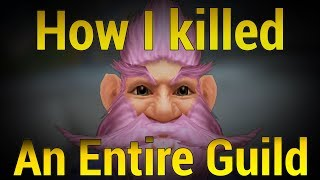 Download Video How I killed an entire WoW Guild MP3 3GP MP4
