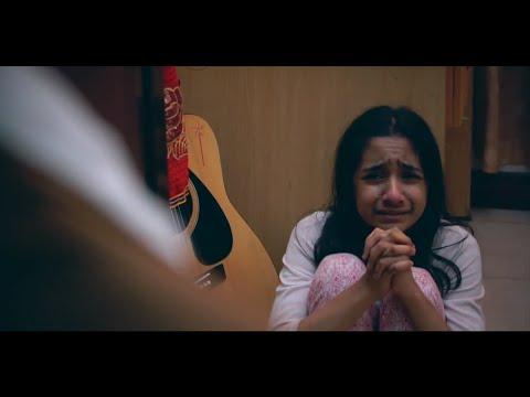 Video Mudippookkal vaadumbol നിഗൂഢതയുടെ കരിനിഴൽ വീഴ്ത്തികൊണ്ടുഅവൾ വരുന്നു|Kamalakumar|Prajeeth Ramakrishna download in MP3, 3GP, MP4, WEBM, AVI, FLV January 2017
