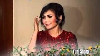 Video Yuni Shara Menutup Hati Untuk Raffi Ahmad MP3, 3GP, MP4, WEBM, AVI, FLV Maret 2019
