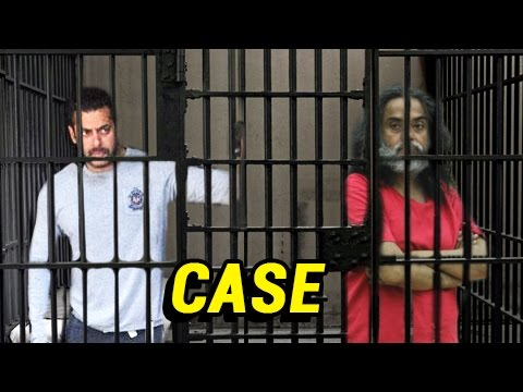 New Case Registered Against Salman Khan | Bigg Bos
