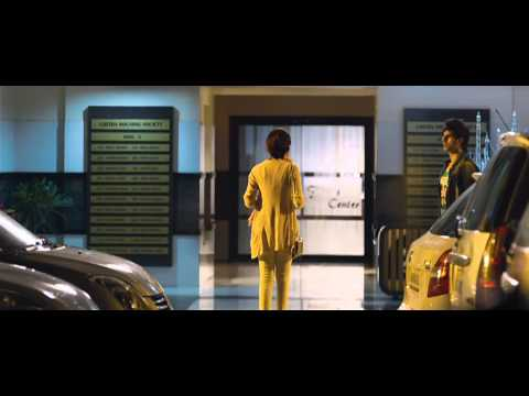 nautanki saala full movie 2013 720p