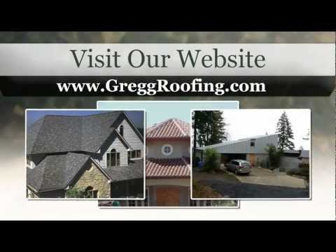 Considering Metal Roofing Portland Oregon? First Research Roofing Material Options