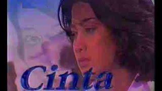 Video Sinetron Cinta (Episode 3) MP3, 3GP, MP4, WEBM, AVI, FLV Juni 2018