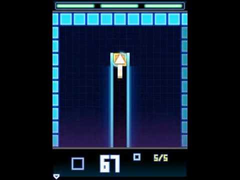 Video of Neon Runner