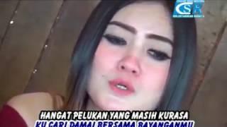 Video NELLA KHARISMA TAK INGIN SENDIRI CIPT PANCE P KERONCONG DJANDUT MP3, 3GP, MP4, WEBM, AVI, FLV Juli 2018