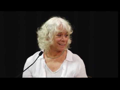 Gangaji Video: Humanity Must Realize the Insanity of Unnecessary Suffering