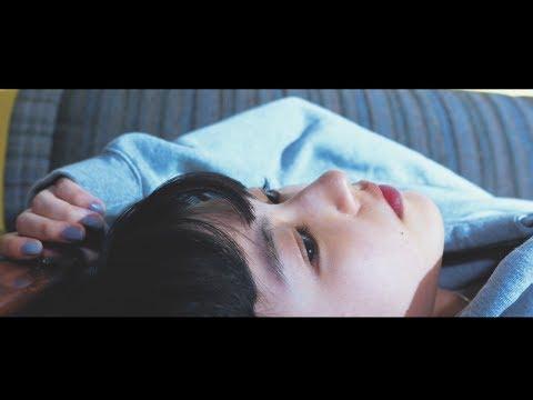 , title : '【MUSIC VIDEO】西恵利香 / オンリーユー'