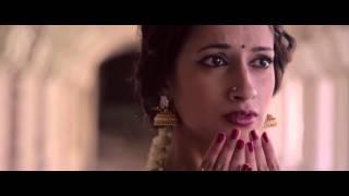 Video Aasai Mugam Maranthu Poche by Yalini Rajakulasingam MP3, 3GP, MP4, WEBM, AVI, FLV September 2018
