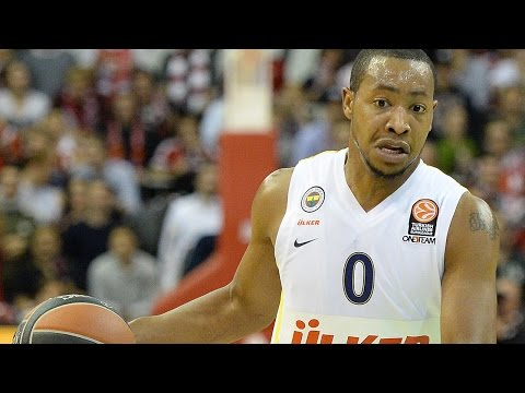 Andrew Goudelock sets new all-time single game record:10 three-pointers scored