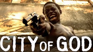 Nonton City Of God Analysis   Characters  Worldbuilding   Themes Film Subtitle Indonesia Streaming Movie Download