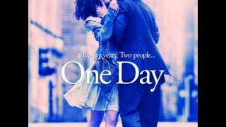 Nonton                              One Day  2011  Film Subtitle Indonesia Streaming Movie Download