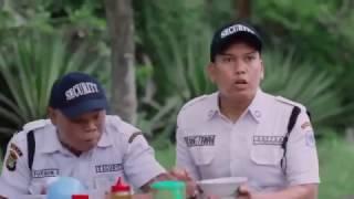 Nonton Nonton Online    Modus 2016 Film Subtitle Indonesia Streaming Movie Download