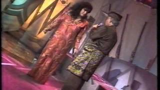 Download lagu Dato Ahmad Daud Dan Dato Shahrifah Aini Budi Setahun Segunung Intan 1994 Live Mp3