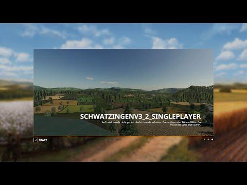 Schwatzingen Singleplayer v2.0