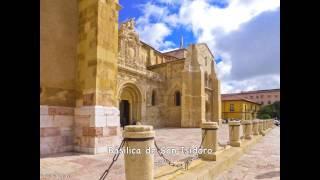 Leon Spain  city pictures gallery : Leon, Spain