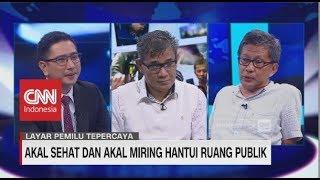 Video Budiman S: Penanda Orde Baru ada di Prabowo. Rocky Gerung: Nggak Masuk Akal MP3, 3GP, MP4, WEBM, AVI, FLV Desember 2018