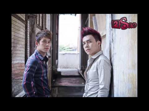 Những bài hát hay nhất của The Men Band! - congdongvip.com