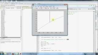 Numerical Methods Problem 6.5