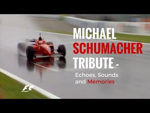 49 лет Михаэлю Шумахеру, Семикратному Чемпиону