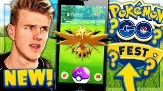 With Pokemon Go Fest just around the corner I have a look into the information that just dropped... Mystery Event...❱ Subscribe & never miss a Video - http://bit.ly/LachlanSubscribe❱ Second Channel - https://www.youtube.com/LachlanPlayz❱ Follow me on:Twitter! https://twitter.com/LachlanYTTwitch: http://www.twitch.tv/LachlanTVInstagram: http://instagram.com/LachlanPower❱ Friends in this video:-----Music Supplied byMonsterCatMedia - https://www.youtube.com/user/monstercatmediaIncompetech - http://www.incompetech.com/
