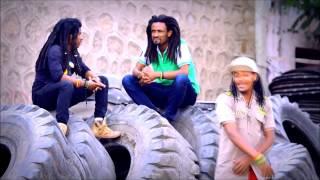 Ethiopian Music - Getnet Demissie - Tena Yistilign