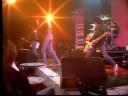 скачать клип группы Рамунс Rockaway Beach