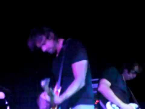 SUMMER OF 69 @ Treviglio 2011 kids wanna rock