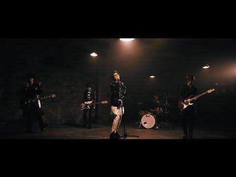 , title : 'QoN 「Night Groovin'」 Music Video'