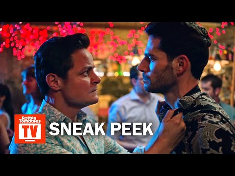 Alternatino With Arturo Castro S01E01 Sneak Peek | 'Latinx But Can't Dance' | Rotten Tomatoes TV