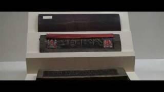 大谷大学博物館/2009年度秋季企画展「南條文雄と近代仏教学」