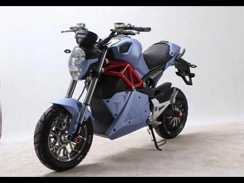 9 mẫu xe môtô giá rẻ dưới 100 triệu 2019 phù hợp túi tiền người Việt - Thời lượng: 13 phút.