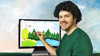 Microsoft Surface Studio - They ALMOST Changed the Game... full download video download mp3 download music download