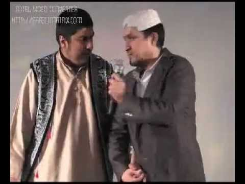 Video pehle to kabi kabi gham ta  raheem shash live concert 6. download in MP3, 3GP, MP4, WEBM, AVI, FLV January 2017