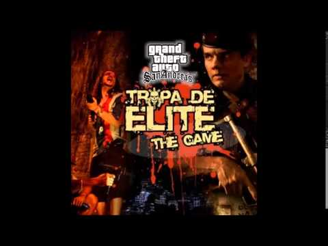 GTA Tropa de Elite (Radio: NEO-NEC SUMMER 2006) P.O.D. - Youth Of The Nation