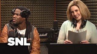 Video Recording Session - SNL MP3, 3GP, MP4, WEBM, AVI, FLV April 2019