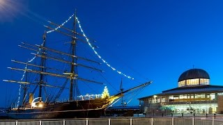 Dundee United Kingdom  city photos gallery : Top 17 Tourist Attractions in Dundee - Travel Scotland, United Kingdom