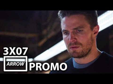 Arrow 3.07 (Preview)
