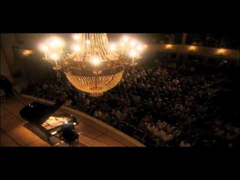 "Beethoven - Sonate pour Piano no.8 ""Pathétique"" (Barenboim)"