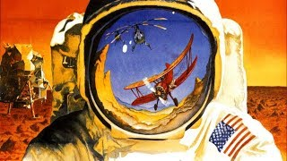 Video Capricorn One 1978 ITALIA ( Film Completo HD ) MP3, 3GP, MP4, WEBM, AVI, FLV Februari 2019