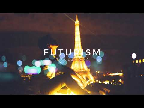 Download Maroon 5 ft. Future - Cold (REESE & Futosé Remix) MP3
