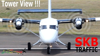 Showing the small guys some love !!!! :). As you know these plane need next to nothing to get airborne, take note that all footage...