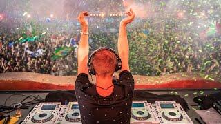 Video Armin van Buuren live at Tomorrowland 2018 MP3, 3GP, MP4, WEBM, AVI, FLV Juni 2019