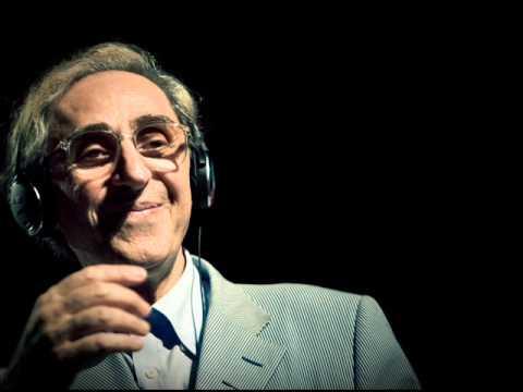 , title : '3.Radio Varsavia, Franco Battiato, Studio Collection (CD2) + Testo'