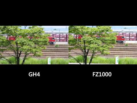 panasonic lumix hack g6 g70 gx7 gx8 gh3 fz1000 lx100 and many more