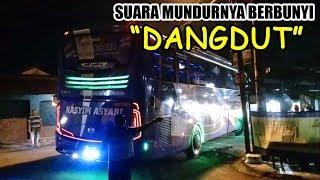 """Video LUCU & UNIK!! Bus Ini Jika Mundur Mengeluarkan Suara """"DANGDUT"""" (Bus Hasyim Asyari Alexandria) MP3, 3GP, MP4, WEBM, AVI, FLV Oktober 2018"""