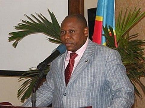 TÉLÉ 24 LIVE: Après la Polémique entre Zacharie et Koffi-Olomidé, Gabriel Shabani de CongoWeb TV, crée la Geurre entre Kabila – Zacharie