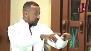 "Video Jossy ""Min Addis?"" interview with Lij Michael (Faf) MP3, 3GP, MP4, WEBM, AVI, FLV Desember 2018"