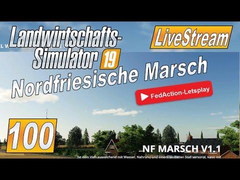 Nordfriesische Marsch Multifruit v1.4